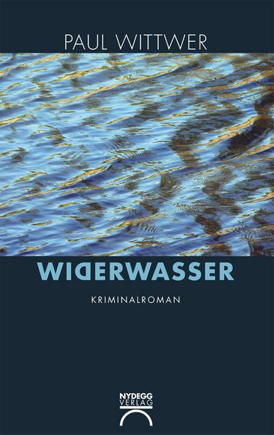 Widerwasser