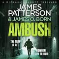 Ambush, 7 Audio-CDs