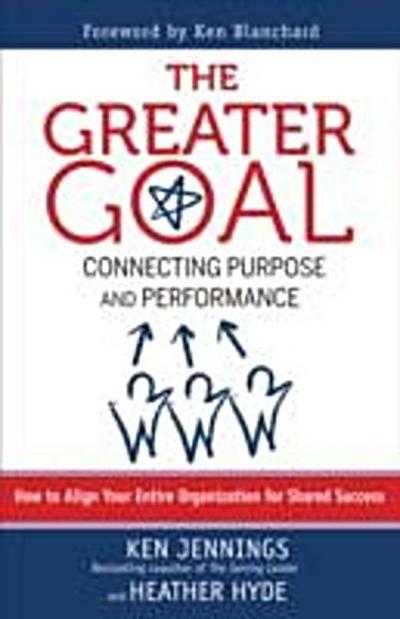 Greater Goal