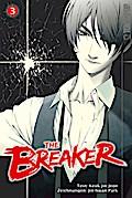 The Breaker 03