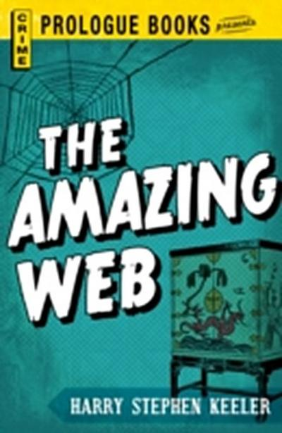 Amazing Web