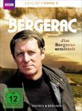 Bergerac Season 5 (BBC)