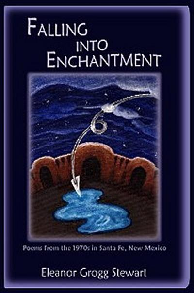Falling Into Enchantment