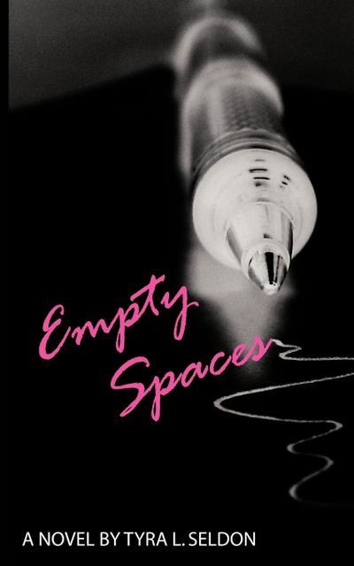 Empty Spaces