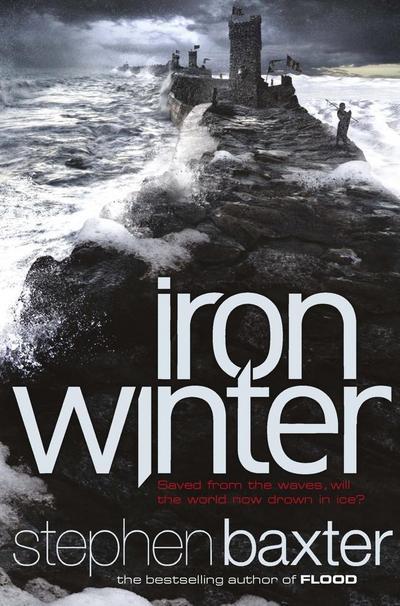 Iron Winter