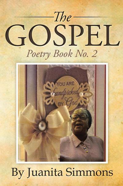 The Gospel Poetry