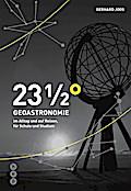 23 1/2° Geoastronomie