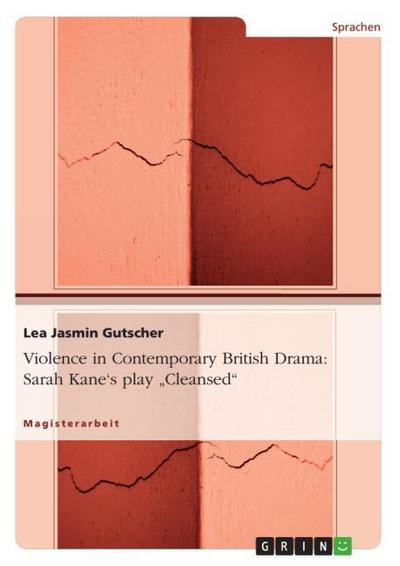 violence-in-contemporary-british-drama-sarah-kane-s-play-cleansed