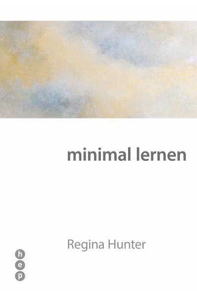 minimal lernen
