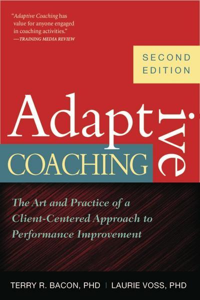 Adaptive Coaching