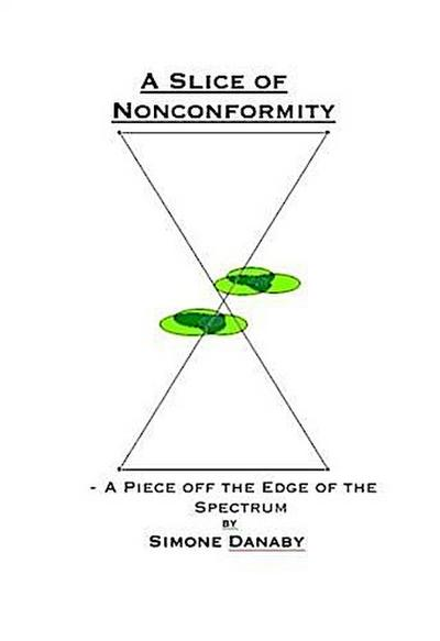 Slice of Nonconformity