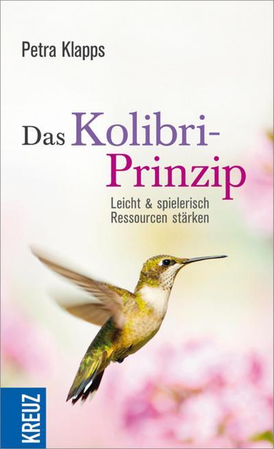 Das Kolibri-Prinzip