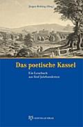 Das poetische Kassel