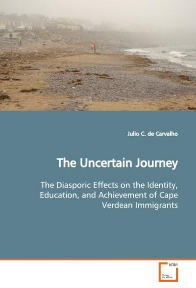 The Uncertain Journey