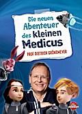 SALE Die neuen Abenteuer des kleinen Medicus