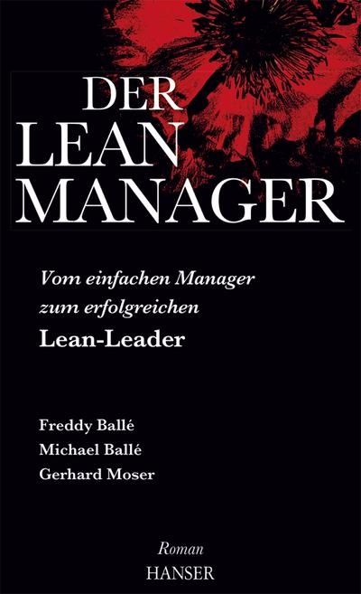 Der Lean-Manager
