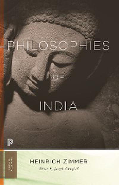 Philosophies of India