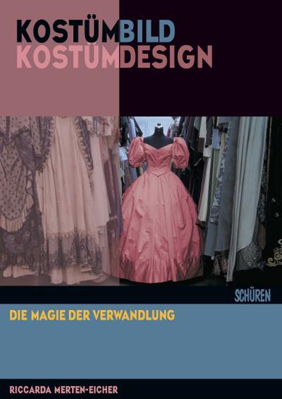 Kostümbild - Kostümdesign
