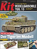 KIT-Modellbauschule 10