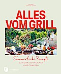 Alles vom Grill