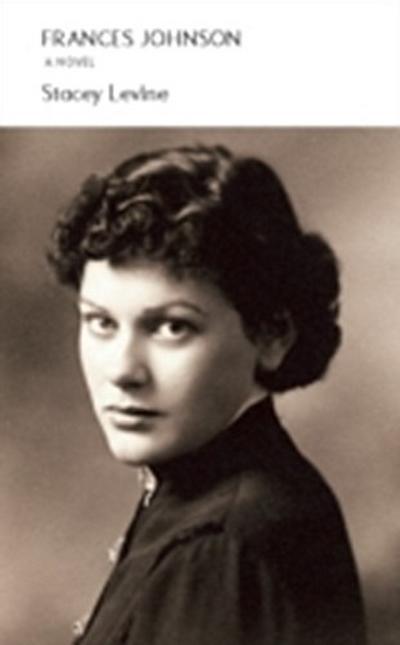 Frances Johnson
