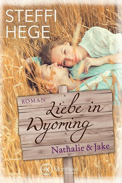 Nathalie & Jake