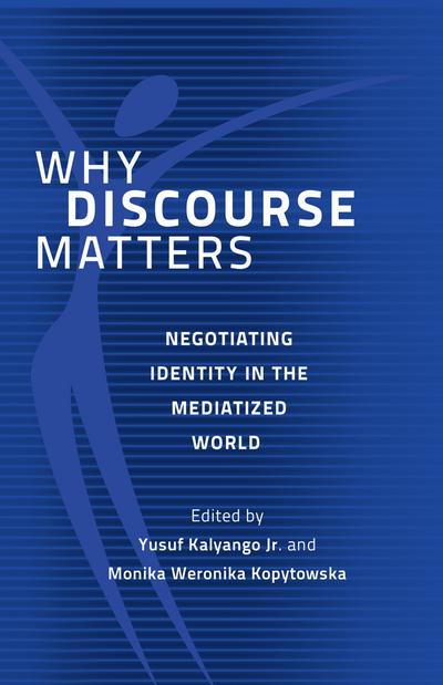 Why Discourse Matters