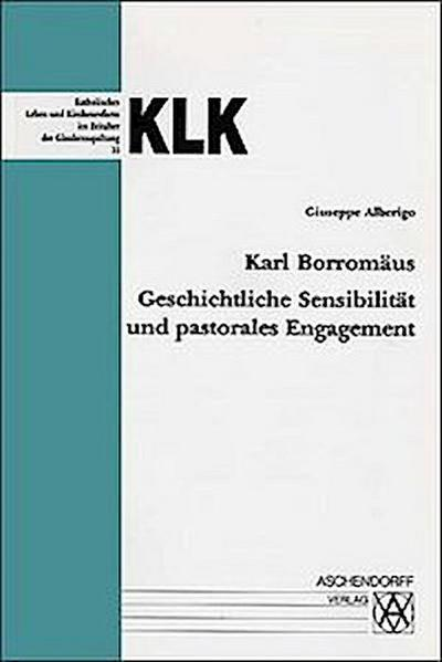 Karl Borromäus