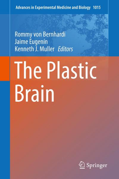 The Plastic Brain
