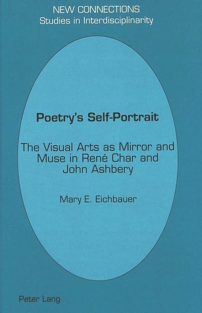 Poetry's Self-Portrait