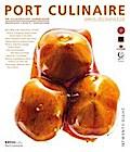 Port Culinaire Twenty-eight - Band. No. 28