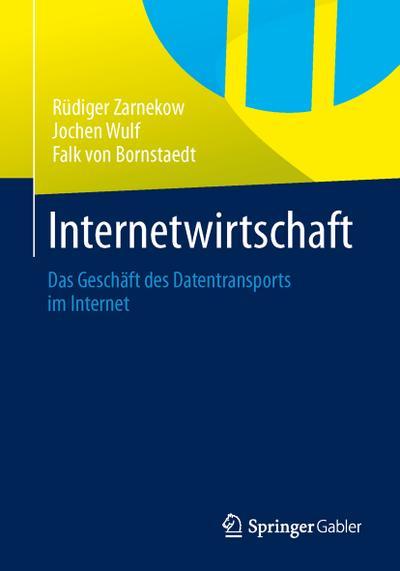 Internetwirtschaft