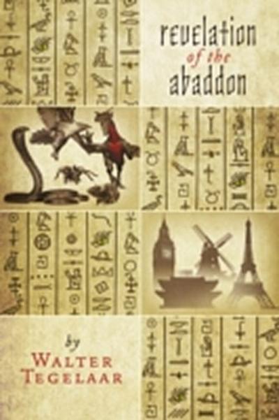 Revelation of the Abaddon