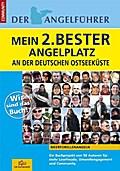 Mein 2Bester Angelplatz an der deutschen Osts ...