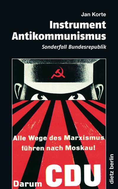 Instrument Antikommunismus