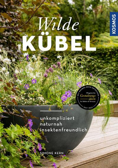 Wilde Kübel