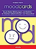 Mood Cards