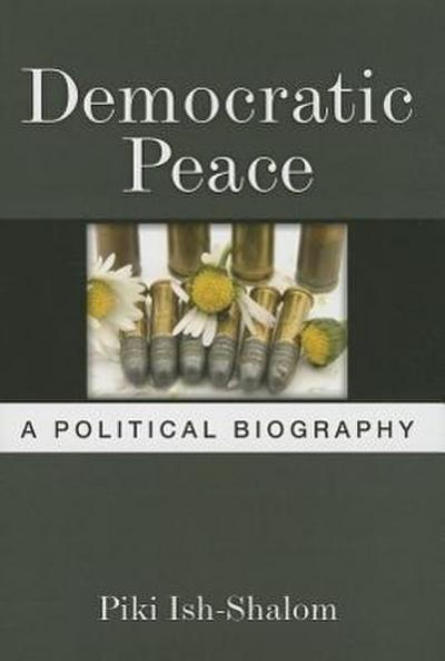 Democratic Peace