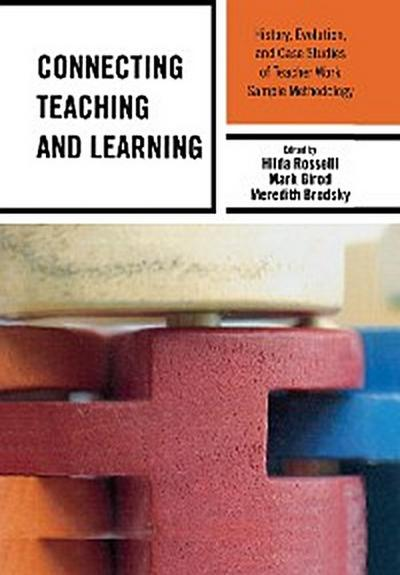 Connecting Teaching and Learning