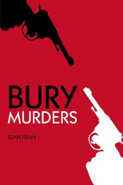 Bury Murders