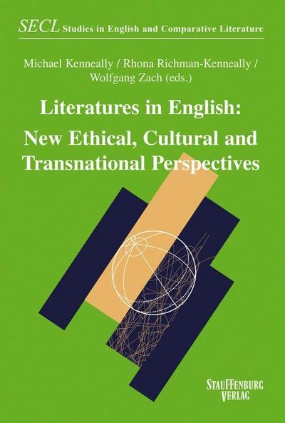 literatures-in-english-new-ethical-cultural-and-transnational-perspectives-studies-in-english-and
