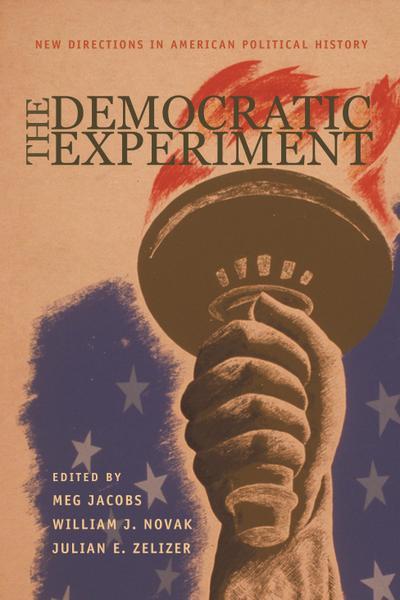 Democratic Experiment
