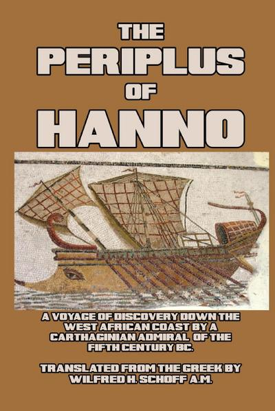 The Periplus of Hanno