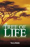 9789966690135 - Terry Webb: Tree of Life - The Grace of God and Addiction Recovery - Kitabu