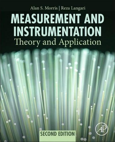 Measurement and Instrumentation