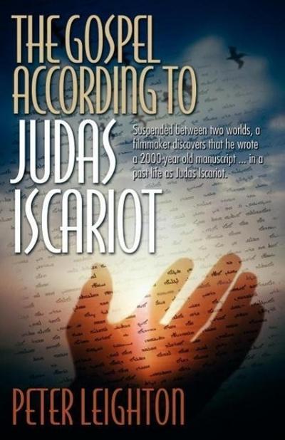The Gospel According to Judas Iscariot