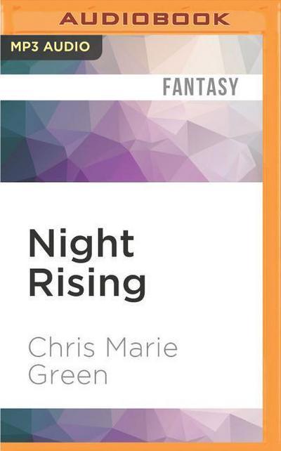 Night Rising