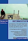 Angler- und Fischerprüfung 9.0