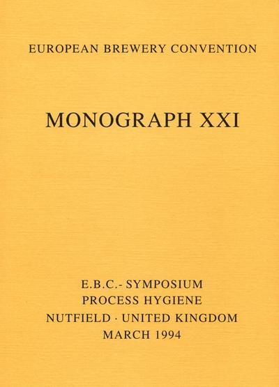 Monograph 21