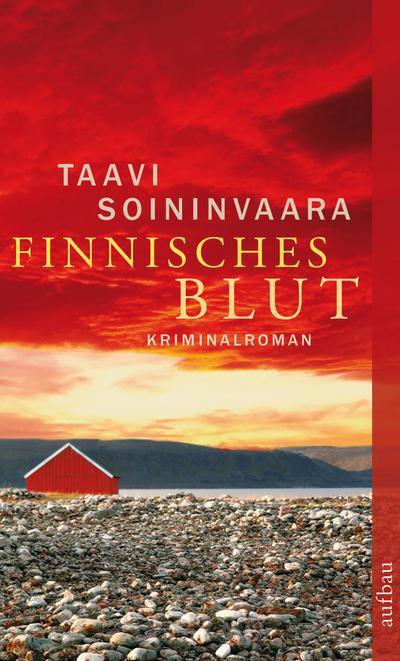 Finnisches Blut